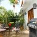 Architectural Design Belize Home 44