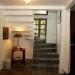 Architectural Design Belize Home 5