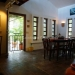 Architectural Design Belize Home 6