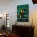 Architectural Design Belize Home 7