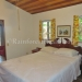 Maya Beach Multi-Unit Investment Property 12