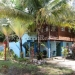 Maya Beach Multi-Unit Investment Property 15