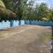 Maya Beach Multi-Unit Investment Property 20
