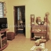 Maya Beach Multi-Unit Investment Property 21