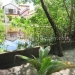 Maya Beach Multi-Unit Investment Property 29