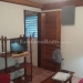 Maya Beach Multi-Unit Investment Property 33