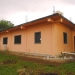 Home in St. Margaret's Village Cayo District Belize10