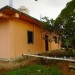 Home in St. Margaret's Village Cayo District Belize11