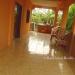 Home in St. Margaret's Village Cayo District Belize15
