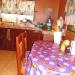 Home in St. Margaret's Village Cayo District Belize18