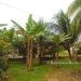 Home in St. Margaret's Village Cayo District Belize5