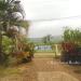 Home in St. Margaret's Village Cayo District Belize7