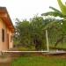 Home in St. Margaret's Village Cayo District Belize9
