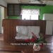 Mopan Riverfront Home in Bullet Tree Belize 10