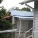 Mopan Riverfront Home in Bullet Tree Belize 11