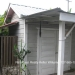 Mopan Riverfront Home in Bullet Tree Belize 13