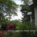 Mopan Riverfront Home in Bullet Tree Belize 15