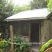 Mopan Riverfront Home in Bullet Tree Belize 18