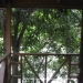 Mopan Riverfront Home in Bullet Tree Belize 19