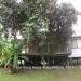 Mopan Riverfront Home in Bullet Tree Belize 21
