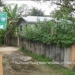 Mopan Riverfront Home in Bullet Tree Belize 22