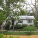 Mopan Riverfront Home in Bullet Tree Belize 23