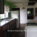 Mopan Riverfront Home in Bullet Tree Belize 9