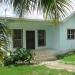 Belize 2 Bedroom home san Ignacio1