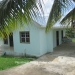 Belize 2 Bedroom home san Ignacio2
