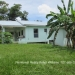Belize 2 Bedroom home san Ignacio3