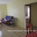 Belize 2 Bedroom home san Ignacio8