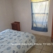 Belize 2 Bedroom home san Ignacio9