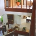 Belize Land Five Acres with Two Homes in San Ignacio Cayo District53