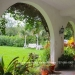 Belize Land Five Acres with Two Homes in San Ignacio Cayo District58