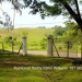Belize Land Five Acres with Two Homes in San Ignacio Cayo District67
