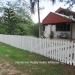 Belize Land Five Acres with Two Homes in San Ignacio Cayo District69
