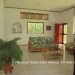 Belize Land Five Acres with Two Homes in San Ignacio Cayo District72
