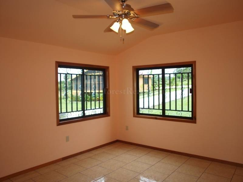 Belize home for sale in san ignacio new construction for New construction windows for sale