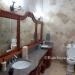 Belize Luxury Home featuring breathtaking cascading waterfalls_master bath2