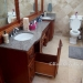 Belize Luxury Home featuring breathtaking cascading waterfalls_master bath4