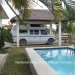 Casa Royale Home in Belize for Sale10