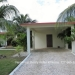 Casa Royale Home in Belize for Sale17