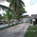 Casa Royale Home in Belize for Sale18