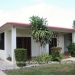 Casa Royale Home in Belize for Sale19