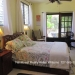 Casa Royale Home in Belize for Sale26