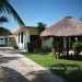 Casa Royale Home in Belize for Sale3