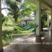 Casa Royale Home in Belize for Sale4