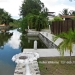 Casa Royale Home in Belize for Sale7