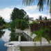 Casa Royale Home in Belize for Sale8