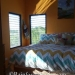 Belize Beachfront Home on the Chetumal Bay11